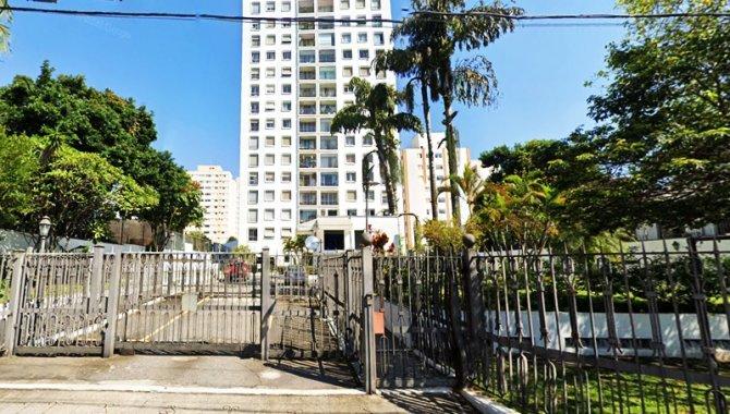 Foto - Direitos sobre Apartamento 169 m² (2 Vagas) - Santo Amaro - São Paulo - SP - [1]