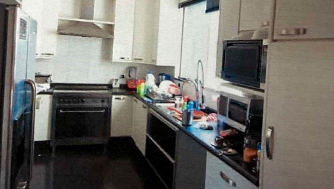 Foto - Direitos sobre Apartamento 169 m² (2 Vagas) - Santo Amaro - São Paulo - SP - [4]