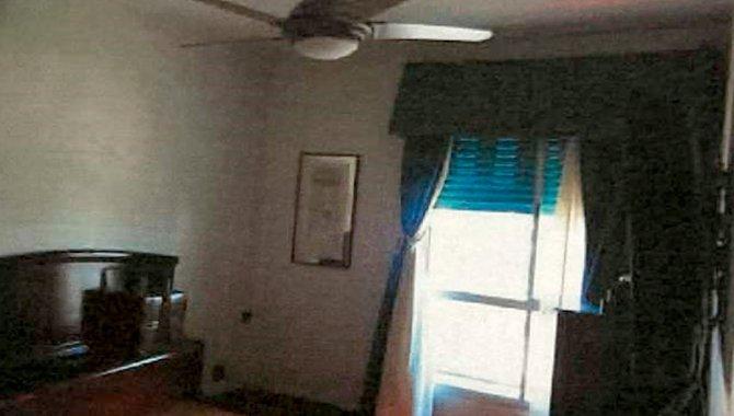 Foto - Direitos sobre Apartamento 169 m² (2 Vagas) - Santo Amaro - São Paulo - SP - [8]