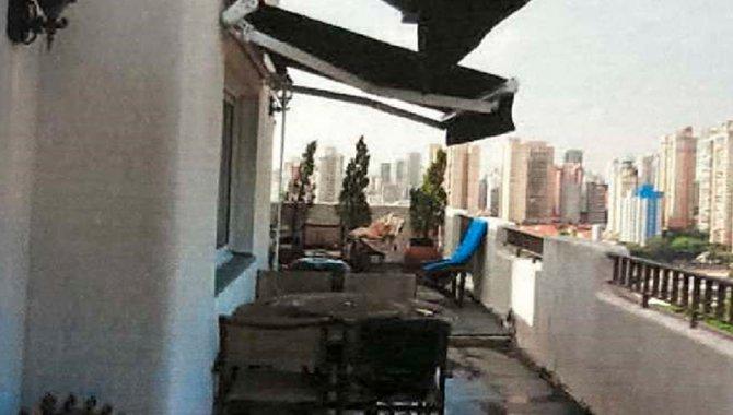 Foto - Direitos sobre Apartamento 169 m² (2 Vagas) - Santo Amaro - São Paulo - SP - [10]