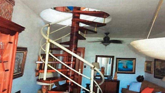 Foto - Direitos sobre Apartamento 169 m² (2 Vagas) - Santo Amaro - São Paulo - SP - [3]