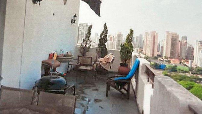 Foto - Direitos sobre Apartamento 169 m² (2 Vagas) - Santo Amaro - São Paulo - SP - [2]