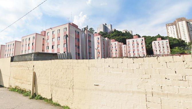 Foto - Apartamento 50 m² (Unid. 14) - Ferrazópolis - São Bernardo do Campo - SP - [1]