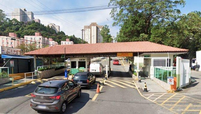 Foto - Apartamento 50 m² (Unid. 14) - Ferrazópolis - São Bernardo do Campo - SP - [2]