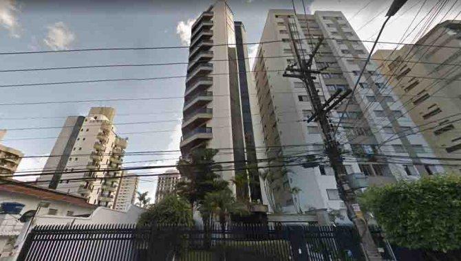 Foto - Apartamento 191 m² - Moema - São Paulo - SP - [1]