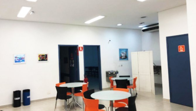 Foto - Imóveis Comerciais 718 m² - Vila Carrão - São Paulo - SP - [7]