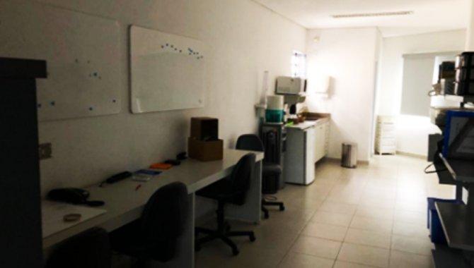 Foto - Imóveis Comerciais 718 m² - Vila Carrão - São Paulo - SP - [10]