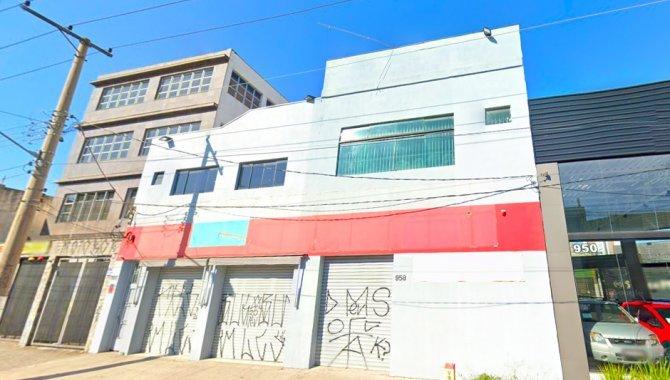 Foto - Imóveis Comerciais 718 m² - Vila Carrão - São Paulo - SP - [2]