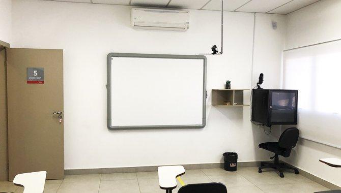 Foto - Imóvel Comercial 545 m² - Chácara Girassol - Americana - SP - [11]