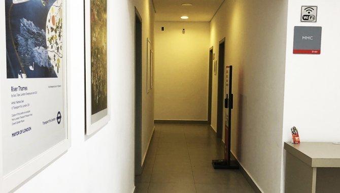Foto - Imóvel Comercial 545 m² - Chácara Girassol - Americana - SP - [12]
