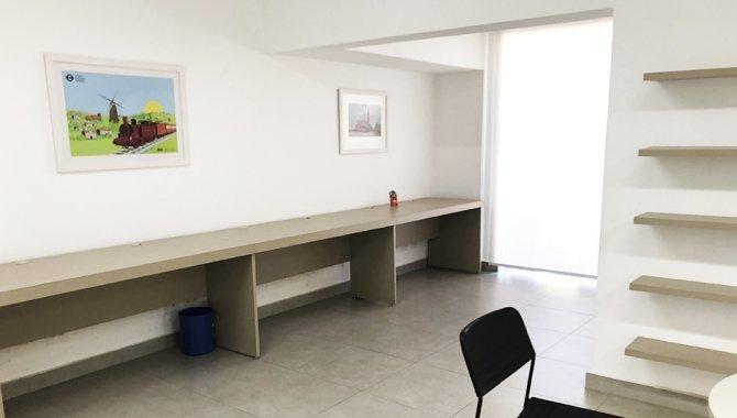Foto - Imóvel Comercial 545 m² - Chácara Girassol - Americana - SP - [13]