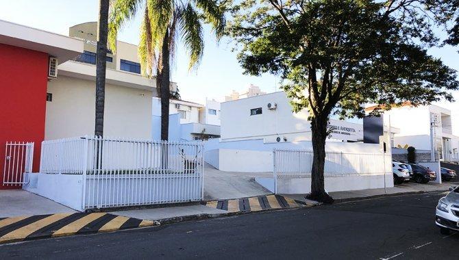 Foto - Imóvel Comercial 545 m² - Chácara Girassol - Americana - SP - [8]