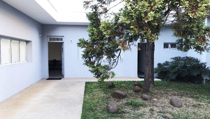 Foto - Imóvel Comercial 545 m² - Chácara Girassol - Americana - SP - [16]