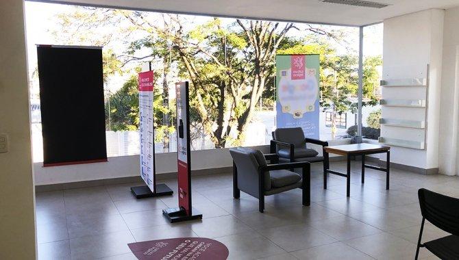Foto - Imóvel Comercial 545 m² - Chácara Girassol - Americana - SP - [18]
