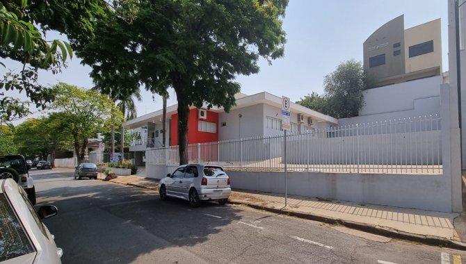 Foto - Imóvel Comercial 545 m² - Chácara Girassol - Americana - SP - [4]