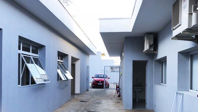 Foto - Imóvel Comercial 545 m² - Chácara Girassol - Americana - SP - [15]