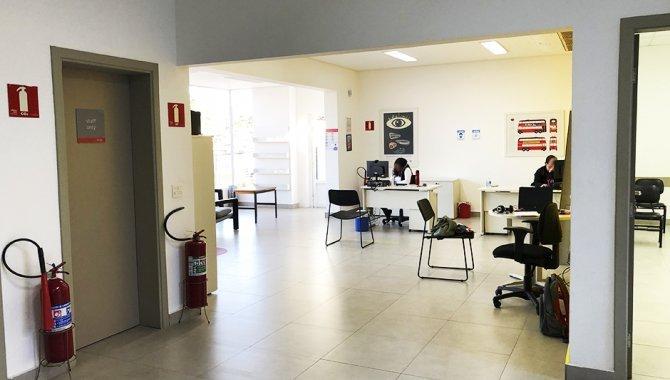 Foto - Imóvel Comercial 545 m² - Chácara Girassol - Americana - SP - [14]