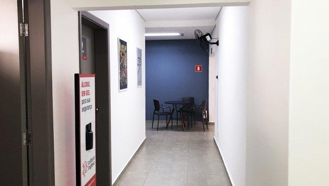Foto - Imóvel Comercial 401 m² - Centro - Araraquara - SP - [6]