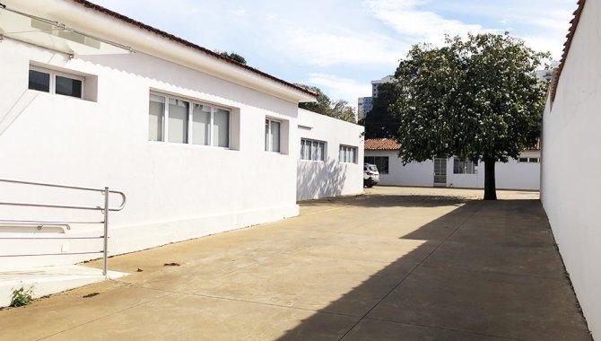 Foto - Imóvel Comercial 401 m² - Centro - Araraquara - SP - [14]