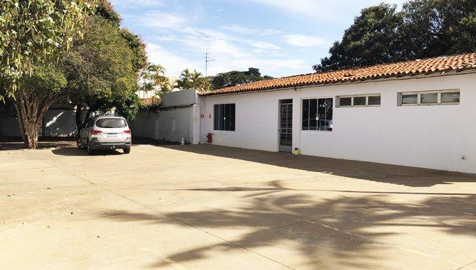 Foto - Imóvel Comercial 401 m² - Centro - Araraquara - SP - [16]
