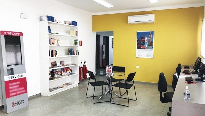 Foto - Imóvel Comercial 401 m² - Centro - Araraquara - SP - [5]