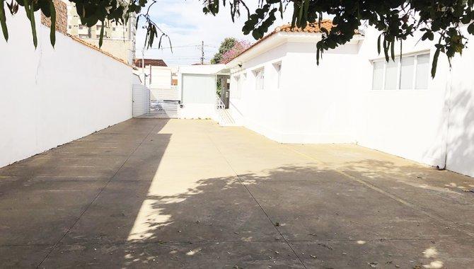 Foto - Imóvel Comercial 401 m² - Centro - Araraquara - SP - [15]