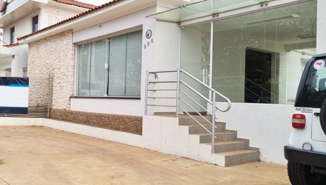 Foto - Imóvel Comercial 401 m² - Centro - Araraquara - SP - [3]