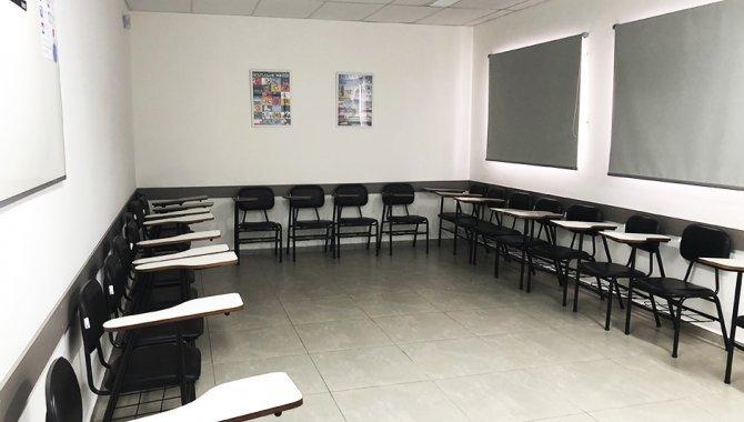 Foto - Imóvel Comercial 401 m² - Centro - Araraquara - SP - [10]