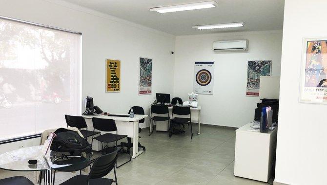 Foto - Imóvel Comercial 401 m² - Centro - Araraquara - SP - [8]