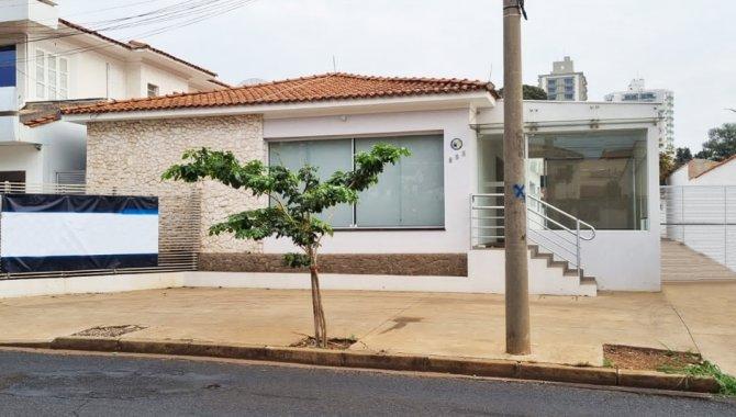 Foto - Imóvel Comercial 401 m² - Centro - Araraquara - SP - [2]