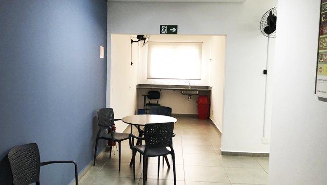 Foto - Imóvel Comercial 401 m² - Centro - Araraquara - SP - [7]