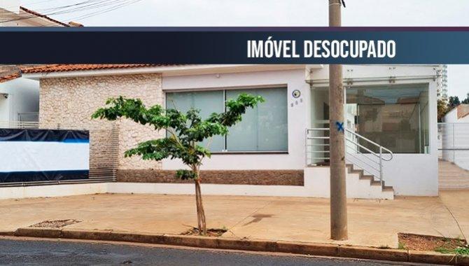 Foto - Imóvel Comercial 401 m² - Centro - Araraquara - SP - [1]