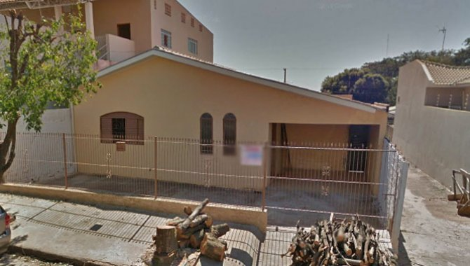 Foto - Casa 99 m² - Jardim Europa - Dracena - SP - [1]