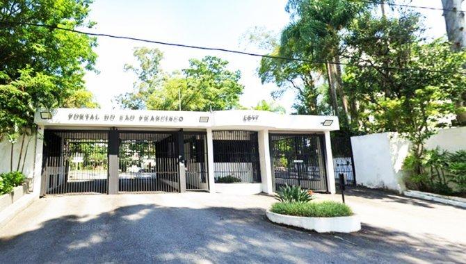 Foto - Apartamento 180 m² (3 Vagas) - Cidade São Francisco - São Paulo - SP - [2]