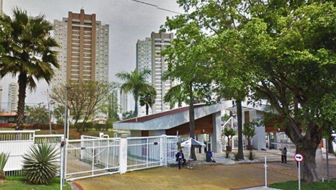 Foto - Apartamento 125 m² (1 Vaga) - Vila Yara - Osasco - SP - [1]