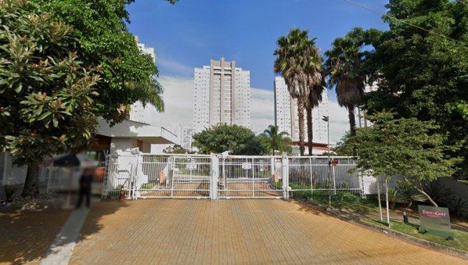 Foto - Apartamento 125 m² (1 Vaga) - Vila Yara - Osasco - SP - [2]