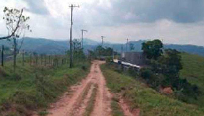 Foto - Terreno 877 m² - Canto das Águas - Igaratá - SP - [1]