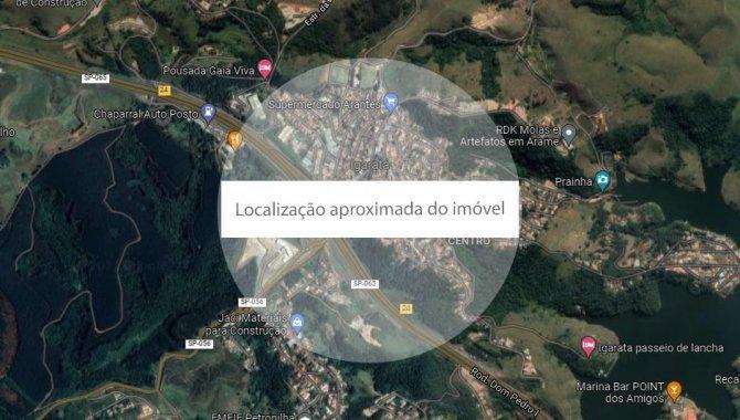 Foto - Terreno 705 m² - Canto das Águas - Igaratá - SP - [1]