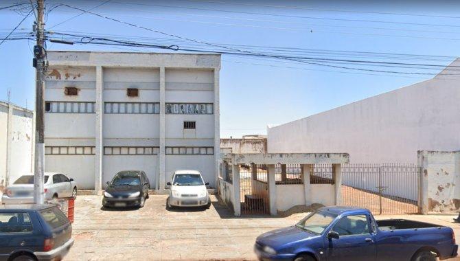 Foto - Parte Ideal sobre Prédio Comercial 160 m² - Iporã - Araçatuba - SP - [1]