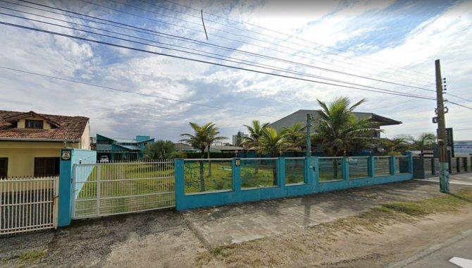 Foto - Casa e Terreno 928 m² - Jardim Rio do Sul - Navegantes - SC - [1]