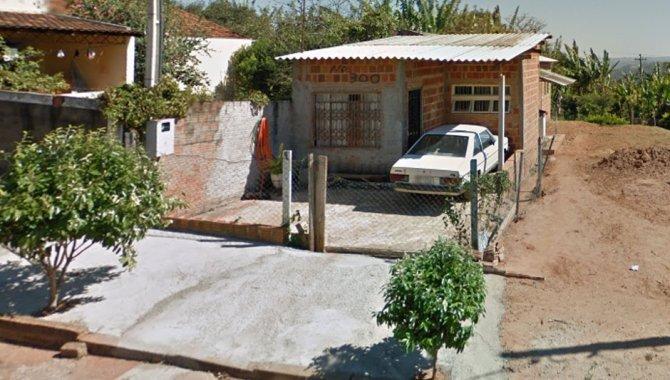 Foto - Parte Ideal sobre Casa 83 m² - Jardim Universitário - Marília - SP - [1]