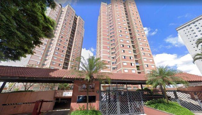 Foto - Vaga de Garagem 8 m² (Vaga 253) - Vila Formosa - São Paulo - SP - [1]