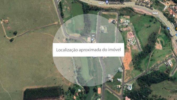 Foto - Terreno 1.093 m² - Loteamento Quinta dos Lagos - Paraibuna - SP - [5]