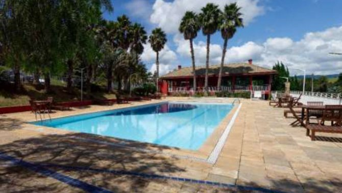 Foto - Terreno 1.093 m² - Loteamento Quinta dos Lagos - Paraibuna - SP - [2]