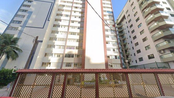 Foto - Apartamento 39 m² - Vila Tupi - Praia Grande - SP - [1]