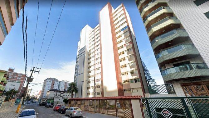 Foto - Apartamento 39 m² - Vila Tupi - Praia Grande - SP - [2]