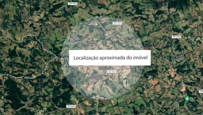 Foto - Terreno 1.000 m² (LT 03, QD M) - Bairro da Posse - Itatiba - SP - [1]
