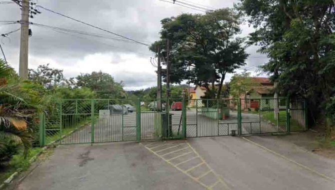 Foto - Conjunto Residencial 119.351 m² - São João - Guarulhos - SP - [1]