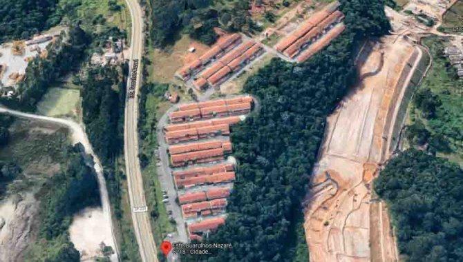 Foto - Conjunto Residencial 119.351 m² - São João - Guarulhos - SP - [3]