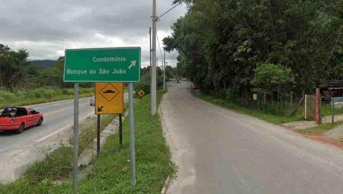 Foto - Conjunto Residencial 119.351 m² - São João - Guarulhos - SP - [2]